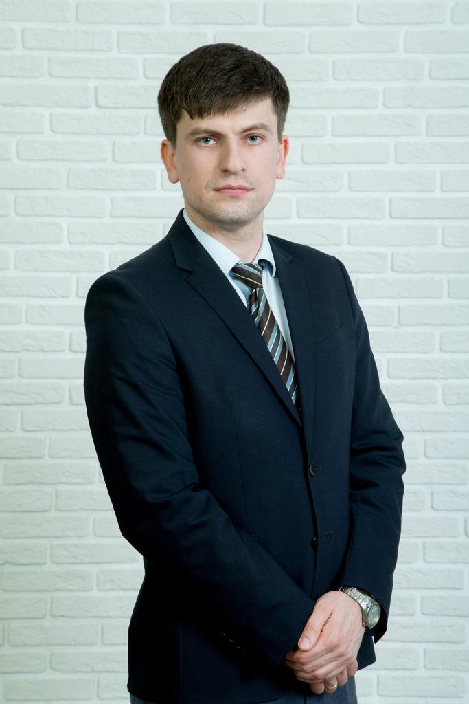 Соваков И.Б.