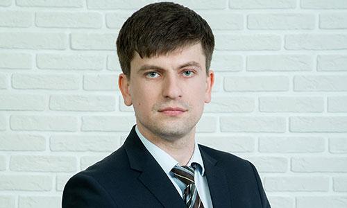 Соваков